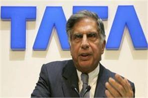 tata made country most valuable brand anil ambani group slipped