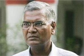 d raja becomes cpi general secretary