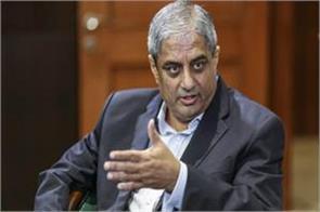 aditya puri challenge to become md of hdfc bank