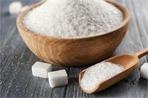 trade war may be between india and australia sugar