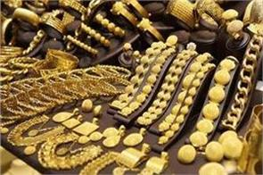 gold and silver strengthen demand