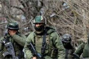 93 terrorists stacked after pulwama attack