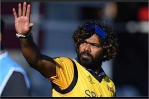 sri lanka wants malinga s  farewell  match memorable against bangladesh