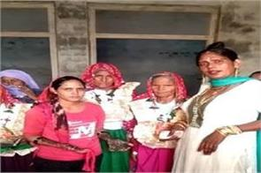 kinnar39s help in the marriage of religion
