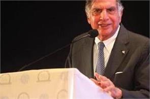 hc quashes defamation proceedings against ratan tata others