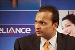 anil ambani to sell his office now to repay debt
