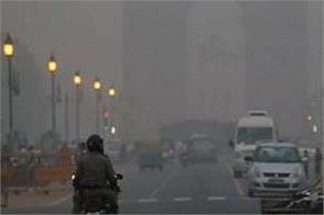 delhi gangaram hospital doctor polluted