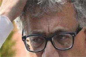 trinamool congress derek o brien parliament lok sabha