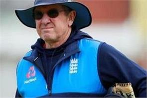 bellis sunrise who won wc for england became coach hyderabad team