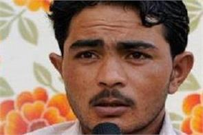 police will again investigate against pehlu khan sons