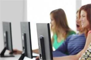 tnpsc recruitment 2019 recruitment of 6491 posts of junior assistant