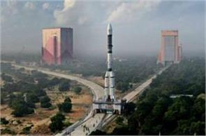 drones seen on isro propulsion research center high alert