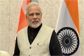 pm modi to address indian american community in houston