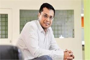 sachin bansal to buy essel mutual fund may announce deal this month
