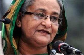 10 get death penalty for attempted assassination of bangladesh pm