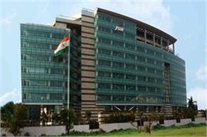 jsw steel not withdrawing from power and steel bid