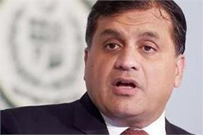 pakistan summons senior indian diplomat over ceasefire violations
