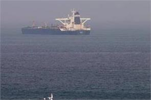 britain advised not to pass their ships through the hormuz