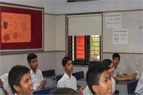 government schools of delhi can compete with private anand