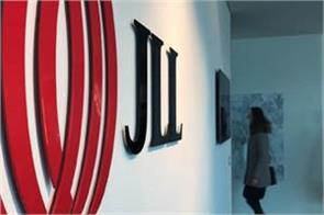 jll india revenues up 17  plan to hire 2000 people