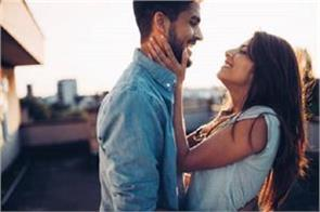 nature and love secrets of libra zodiac signs girls