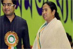 fake degree case court summons mamta s nephew abhishek