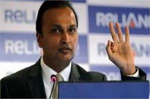 nclat dismisses contempt plea filed in rcom payment defaults case