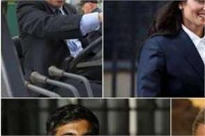 3 indian origin ministers in line for frontline jobs in boris s cabinet