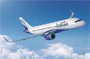 dgca finds safety lapses by indigo issues notices to 4 executives