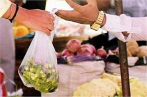 18 states have completely banned plastic bags cpcb