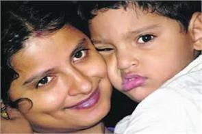 70 percent indians want one child policy world to be implemented in the country