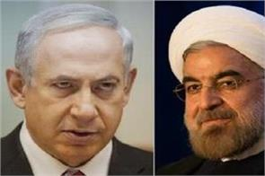 israel threatens open violation of un declaration iran