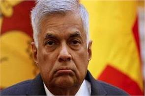will create new laws to prevent terrorism in sri lanka vikramsinghe