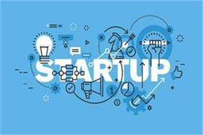 concerned about startup concerns work now focus