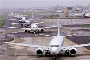 government preparing for the privatization of 20 25 airports aai chairman
