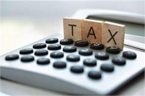 448 entities withdrew over rs 100 cr each prompting tds levy