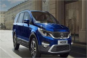 tata motors gets 200 hexa trains from bangladesh army