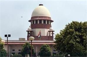 supreme court denies hearing of rebel mla of karnataka