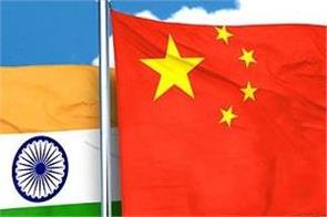 china india ahead of research and investment