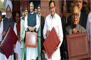 sitharaman changed the tradition of the 159 year old briefcase
