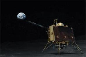 isro ready to launch chandrayaan 2 space in space