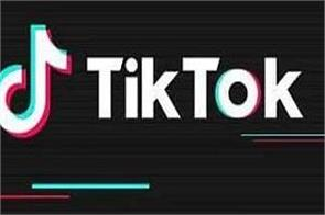 tik tok rejects allegations of data sharing