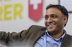 flipkart ceo says up can become an economy of 70 lakh crore