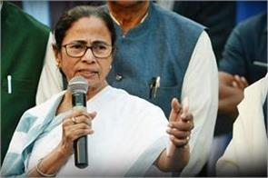 west bengal is the fourth state to cross the 50 percent reservation limit