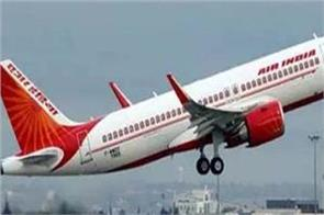time for indian travelers to avoid opening airspace of pakistan