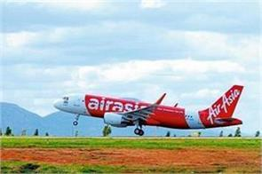 dgca s action on air asia pilot canceled in wrong hijack code case