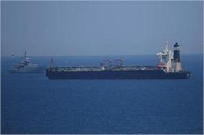 iran proposes to send european fleet