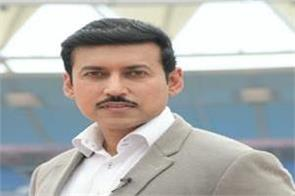 governments from many countries fell by gst got stronger in india rathore