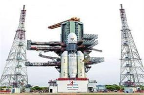 gslv mark iii has been a partner in many successful isro campaigns