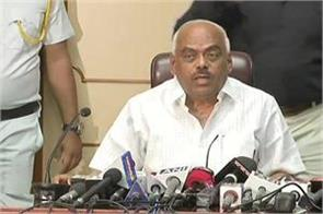 karnataka crisis speakers after meeting mlas